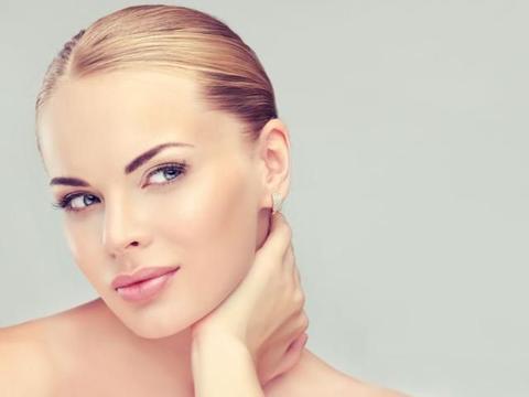第六生命要素——壳聚糖,在化妆品中的重要作用