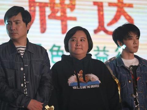 全世界就数中国宝宝起名最厉害,自创名字,西方人起名选现成的