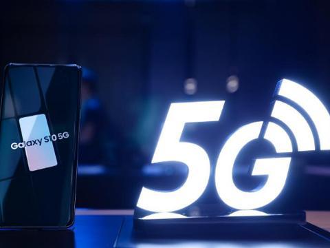 为了中国市场,三星推出0元起置换5G计划,网友:差的不是手机