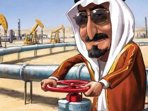 全球500强:沙特阿美利润最高,苹果排第二,那中国是哪家企业呢