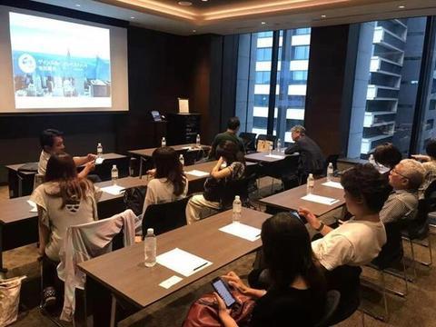 LUIGI 教授谈当前金融形势,得天交易模式引领汇市交易新方向