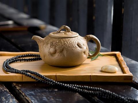 """不是所有的茶壶都叫紫砂壶,这6种""""紫砂壶""""全是垃圾,一文不值"""