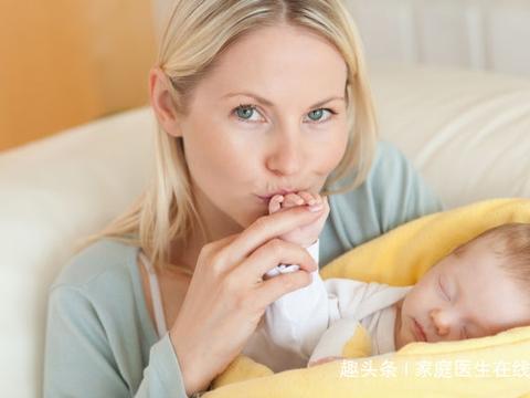 宝宝迟迟不长牙,4个原因,父母们要了解清楚
