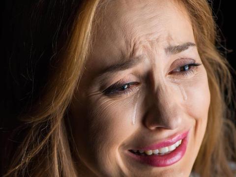 4岁宝宝因甲醛超标患白血病,全因家长抱有侥幸心理,悔不当初 !