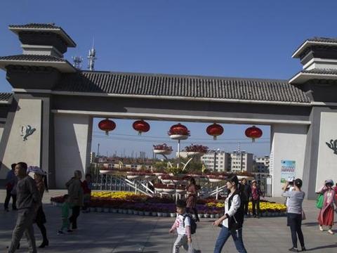 吉林省最具潜力的城市长春,放在山东省将会取得什么样的成绩呢?