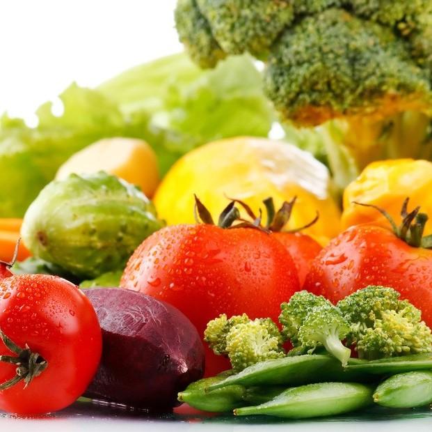 关注学生营养健康和学校食品安全!山东:2020年底基本解决中小学生集中就餐
