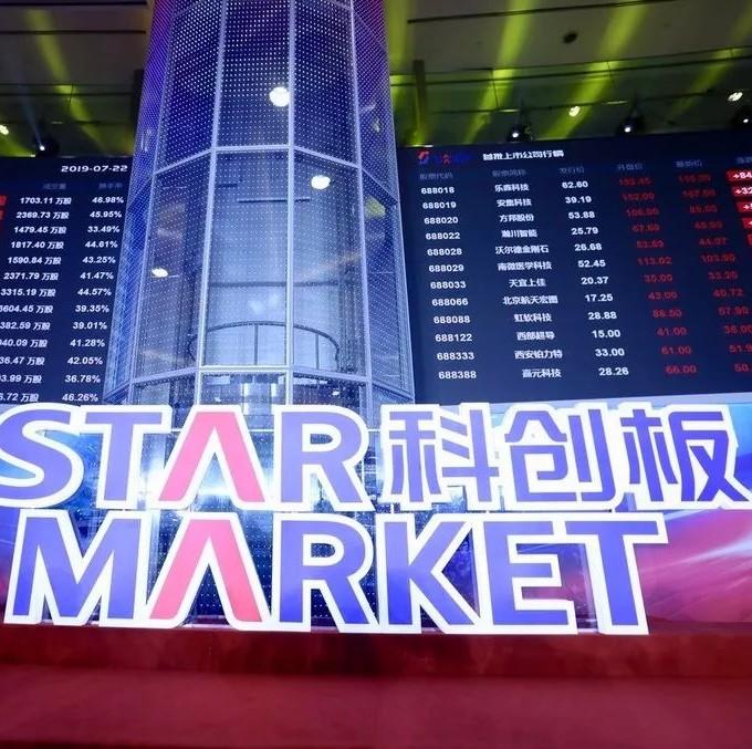 科创板开市第一天受追捧,多只股票临时停牌,选股有何门道?