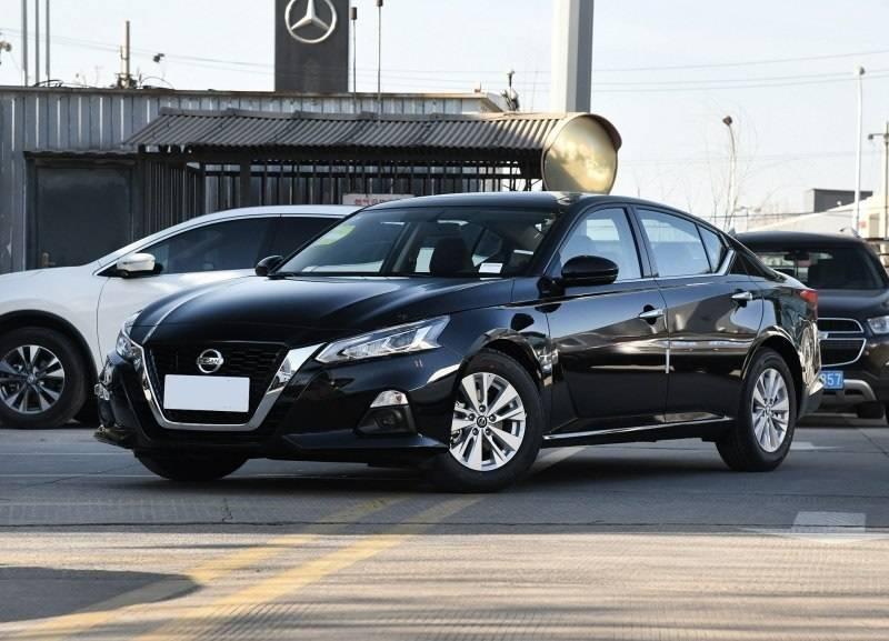 这款日系B级车优惠后15.5万起售 优缺点同样明显 能入手吗?