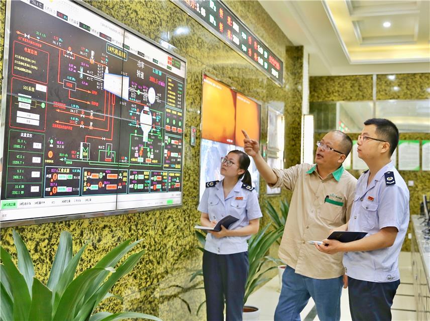 """浙江:税收助力垃圾分类产业""""新蓝海"""""""