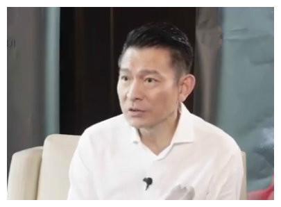 制片人邀请刘德华出演《流浪地球2》,难道吴京位置不保了?