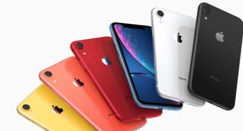 明年iPhone将全面升级影像系统,或配备ToF传感器