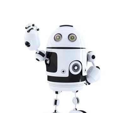 人工智能到来,很多岗位可能会被取代,不过这些专业不用怕