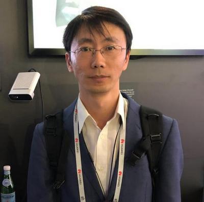 中科创达:发力IoT致胜5G时代 智能汽车业务引领业绩增长