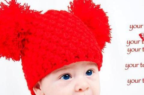 心理学:你觉得哪个宝宝最可爱,测出你晚年是不是子孙满堂