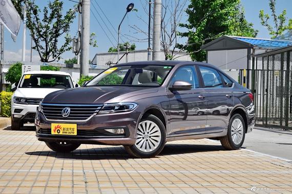 6月15-20万三厢车市场销量揭晓,新车选它靠谱!
