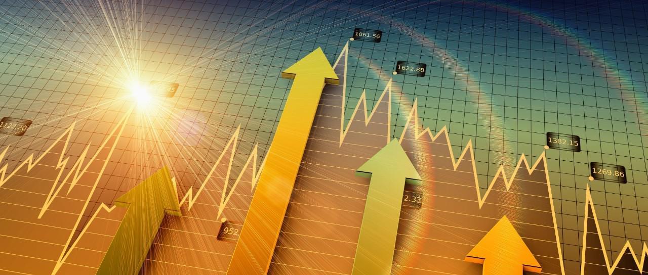 【兴证固收.信用】美联储降息预期升温,中资美元债如何反映? ——中资美元债跟踪笔记(四)