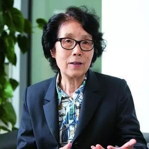 """历时15年,清华大学女教授将圆明园""""复活""""!美到极致"""