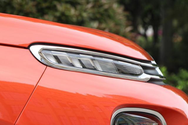 下半年买车要注意了,这5款SUV销量靠后,谨慎选择