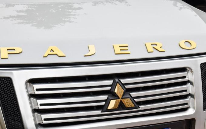 三菱不甘寂寞,重磅车型新款将全球首发,三菱要卷土重来?
