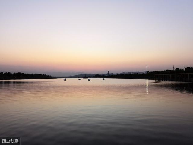 国内看海的十大圣地 堪比北海道,你都去过吗
