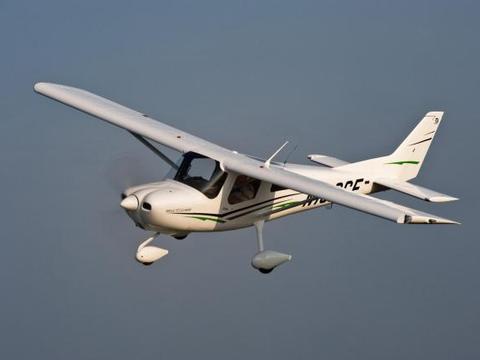 空难悲剧再度降临,48小时内发生两起坠机事故,机上人员全部遇难