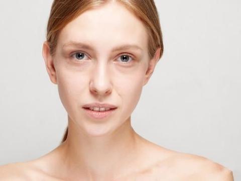 这些在化妆品中常用的非离子表面活性剂,你了解多少?