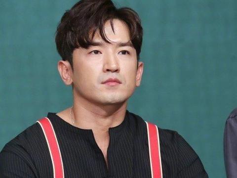 神话李玟雨综艺中断点播回看 涉猥亵罪影响节目