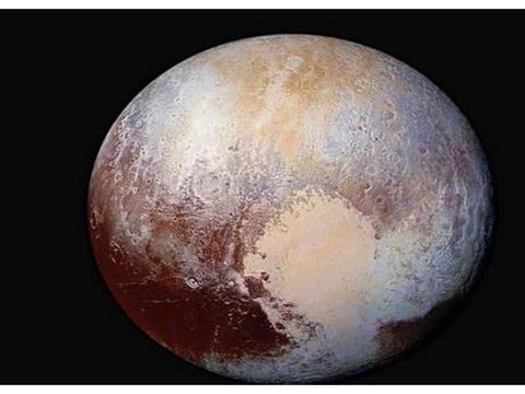 世界最大的光学望远镜预计明年建成?能找到太阳系的第九大行星吗