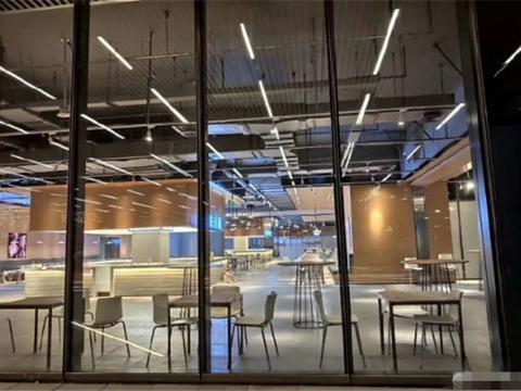 小米新总部造价52亿元,网友质疑雷军:手机利润真的只有5%?