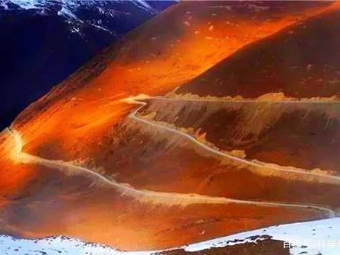 这回可能是真的!好奇号、火星快车同时发现火星地下生命迹象