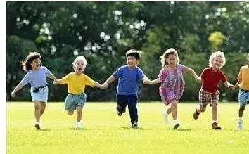 学龄前儿童早期智力开发的方法