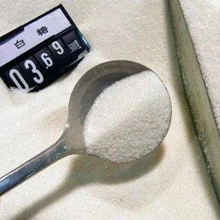 细胞癌变就是得了癌症?吃糖会加速癌症进程?专家回答竟然是…