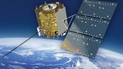 未来天气预报更精准,卫星贡献大,遥感技术成关键