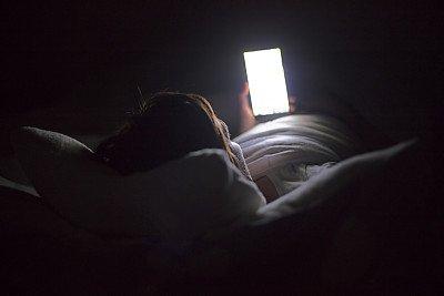 """""""放开我,救救我"""",12岁男孩头痛如蚂蚁啃,竟是网瘾在作怪"""