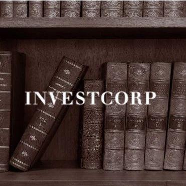 """中东""""土豪""""Investcorp成立首个印度私募基金,成功募资100亿卢比"""