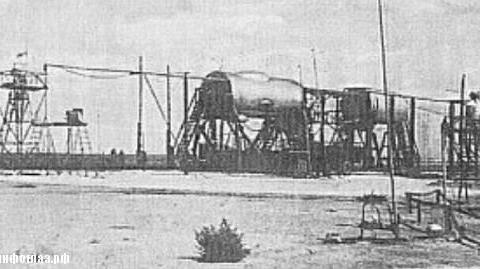 苏联的疯狂核动力飞机计划!冷战时期的黑科技