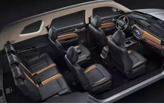"""号称""""最便宜""""合资中级SUV!华晨雷诺观境加新款售价12万元"""