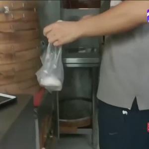 外卖餐盒 遇热可能析出塑化剂?