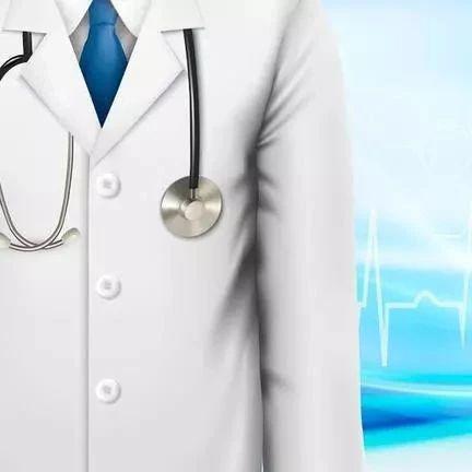 2019年安徽省农村订单定向医学生免费培养项目招生录取名单公布