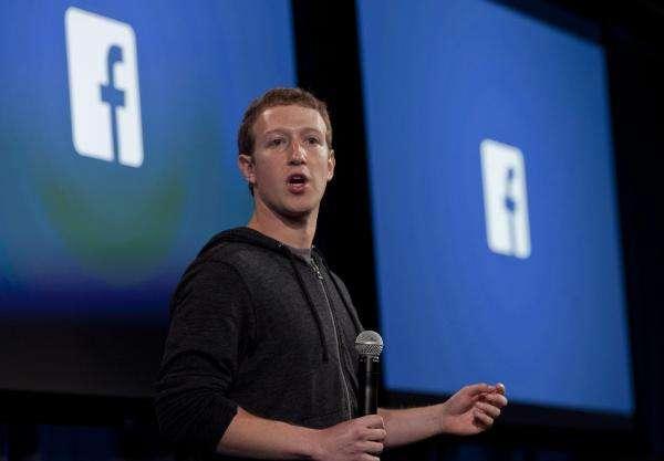 50亿美元罚款还不够?美国政府可能对脸书提出新指控