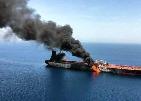 作为中东重要大国的伊朗为什么没有参加过五次中东战争?