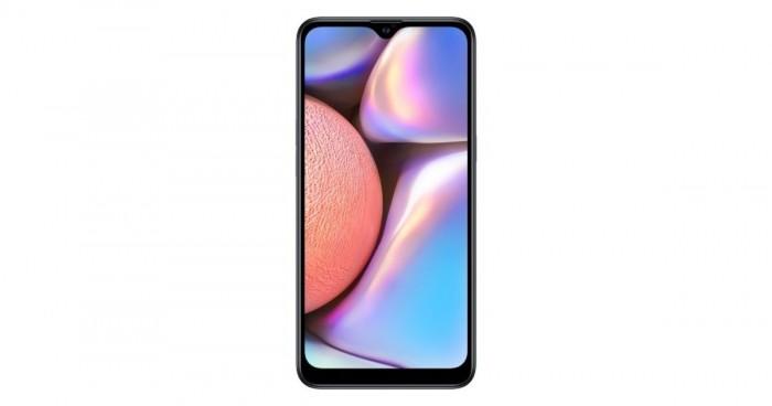 入门机Galaxy A10s/Moto E6/LG X2集中曝光