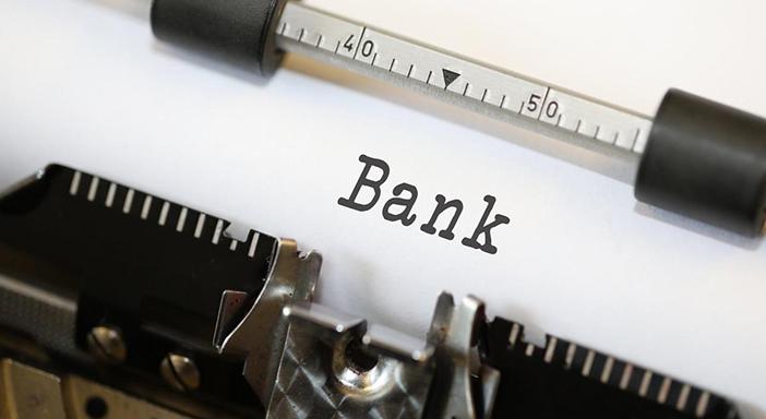 银行股权托管出新规,影子股东无处遁形