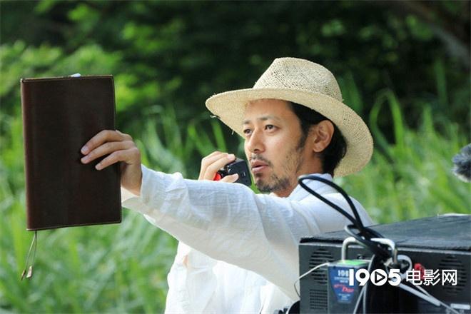 小田切让长篇处女作入围威尼斯电影节 杜可风掌镜