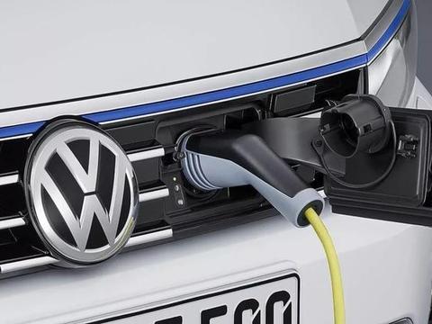 现代起亚的新能源车销量在2017年就已经实现了全球第二,次于丰田