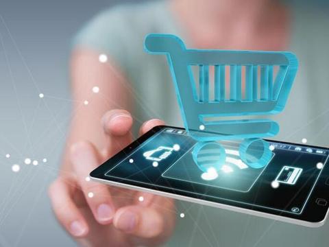 微会动微信现场互动:会展活动创新向新零售借鉴什么?