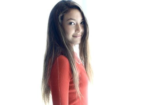 15岁天才少女谷爱凌更改国籍,中国滑雪迎来首位归化运动员