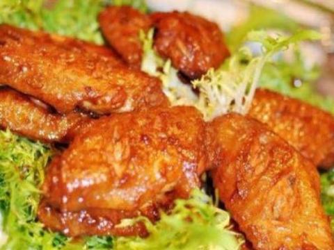 香飘四溢的几道家常菜,好吃到流口水,百吃不腻,营养又美味