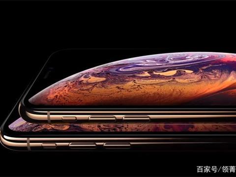 iPhone 有锁机卡贴解锁方式被封杀!苹果推送更新可升级!