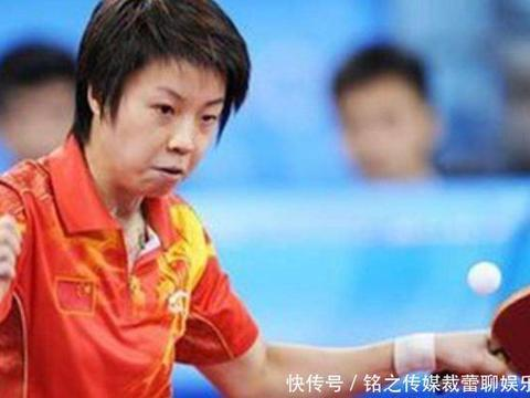 中国体坛最富的五大巨星,姚明垫底,刘翔上榜,榜首身价过百亿!